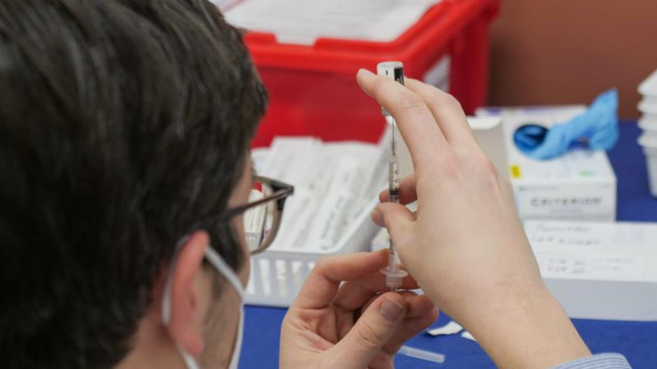 House Democrats launch investigation into One Medical's COVID vaccination practices