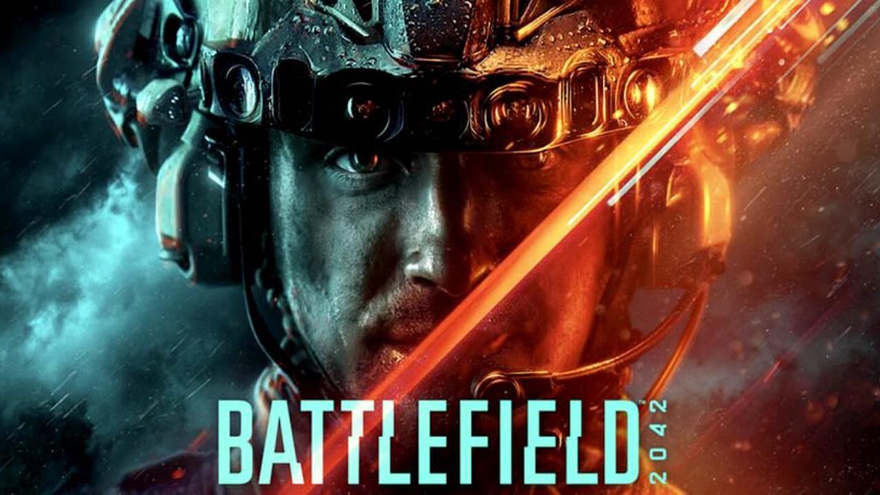 Battlefield 2042 - Les cartes de jeu disponibles au lancement
