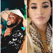 """Another Wahala Loading""—Davido Says After American Artiste Made Huge Announcement About Him"