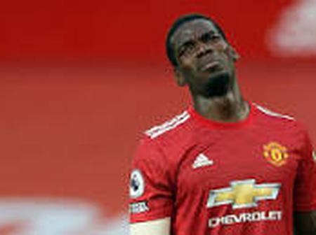 A Tragic Match Weekend for Premier League Teams