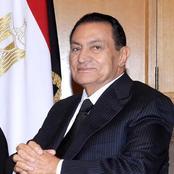 بعد إلغاء عقوبة تجميد أمواله.. أشهر إعلامى يعتذر لأسرة مبارك .. وهذا نص ما قاله