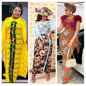 Trending Ankara styles inspiration for occasions