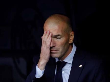 Madrid's absentee, 2 hopefuls and 1 miracle, Lukaku warns Inter over Madrid despite win over torino