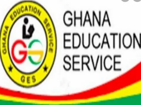 GES 2021 PROMO EXAMS: Final Notice to all Candidates -Check it out