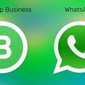 Comment utiliser 4 comptes whatsApps avec 4 numéros  différents dans un seul smartphone