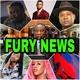 FuryNews