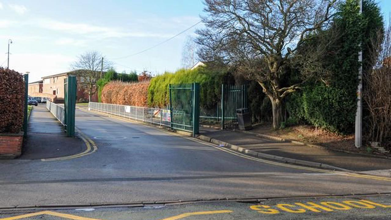 'So many parents have lost their kids': Heartbroken Pollok mum opens up about daughter's suicide
