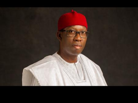 Okowa Advocates Progressive Taxation To Capture wealthy Evaders