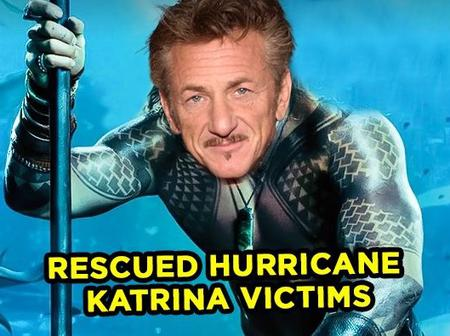 10 Celebs Who Turned Into Real Heroes And Saved Lives