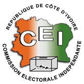Présidentielle 2020 : la campagne électorale débute le 15 octobre 2020 à minuit