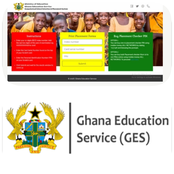 GES officially opens CSSPS portal for accessing 2020 SHS placements