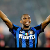 (PHOTOS) Expensive Cars and Houses Owned by Samuel Etoo Showing He Is Living A Luxurious Lifestyle