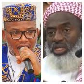 See The TWO Reasons Why The FG Should Arrest These 5 Persons