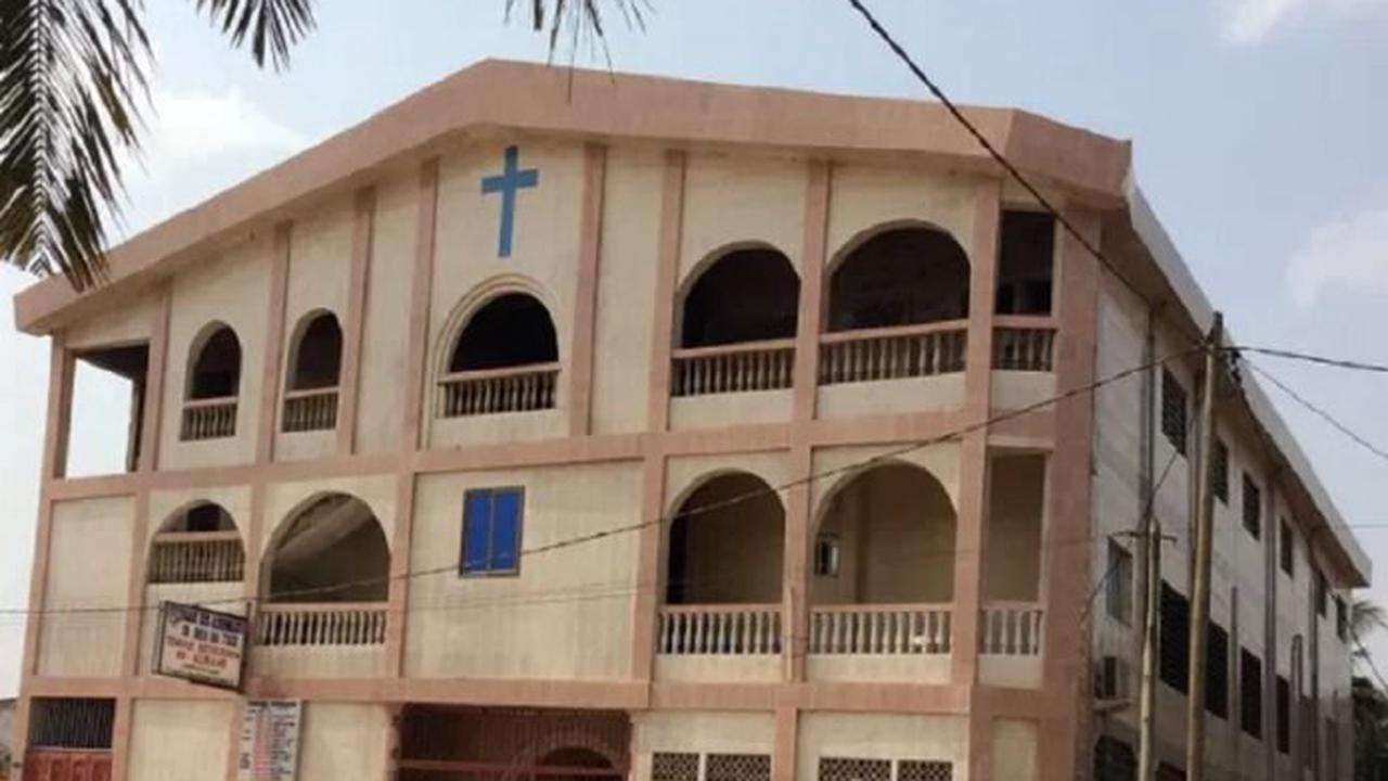 Togo-Covid-19 : La vaccination s'invite dans les lieux de culte