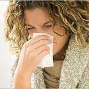 Faut-il continuer à soigner le rhume ?