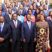 Législatives 2021 : une ONG dénonce l'inégalité des moyens entre pouvoir et opposition