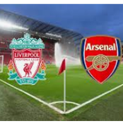 Arsenal Match Against Liverpool Has Been rescheduled ; See Correct Time Below