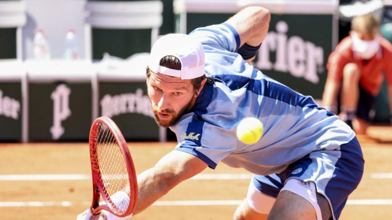 12+ Tennis Bundesliga  Jenseits von Tokio   Opera News Galerie