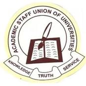 ASUU's achievements over the years as a result of their strikes