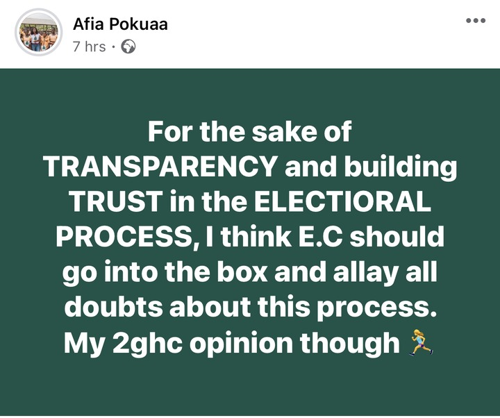 238360207fde4e68948c6c6d6b4b495d?quality=uhq&resize=720 - Should EC Boss, Jean-Adukwei Mensa Mount The Witness Box? The Masses Finally Express Their Views