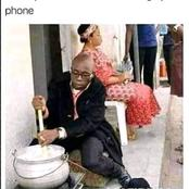 These 25 Hilarious Memes and Pictures Will Make You Laugh and Kill Your Boredom (Photos)
