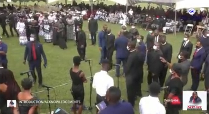 238ae6447fae43bc834bf8be65675a23?quality=uhq&resize=720 - Church Of Pentecost Top-Notch Pastor, Joshua Baffoe Finally Buried; Happenings At His Funeral Rite