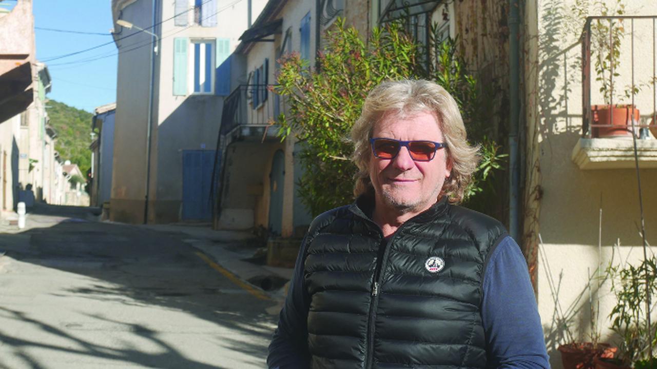 Corbières ne manque pas de projets pour 2021