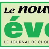 Liberté de la presse : un journaliste du nouveau Réveil violenté à Oumé