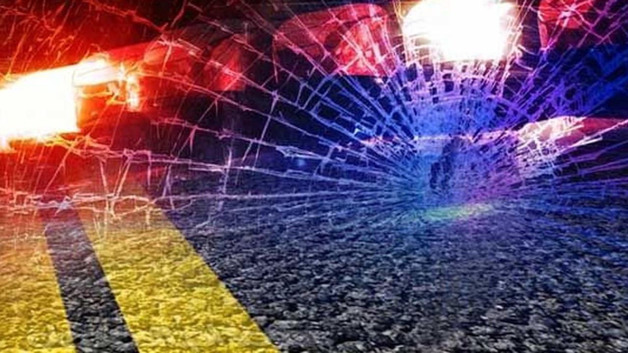 Massena woman arrested after 2019 fatal crash