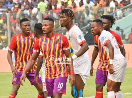 Players makes their request based on sponsorship-Supporter of Kotoko
