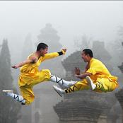 10 Unbelievable Facts About Shaolin