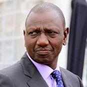 After the Recent Sentiments By Murathe, Will Dp Ruto Step Aside or Will He Wait until He Is Evicted