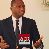 Législatives 2021: quatre ministres ont été battus malgré de grands moyens déployés