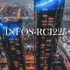 INFOS-RCI225