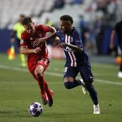 Champions League quarter-finals Sure Bets to win you big money