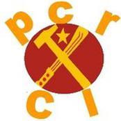 Le parti communiste révolutionnaire de Côte d'Ivoire a un plan économique très spécial pour le pays