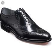 Photos of Official Shoes For Men.