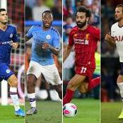 OPINION: This is why EPL is not the toughest league.