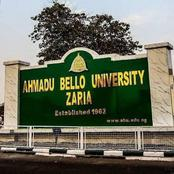 See Top 6 Largest Universities In Nigeria By Land Mass