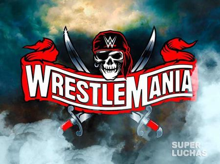 Reports: WWE Planning To Announce Two New Matches For WrestleMania 37