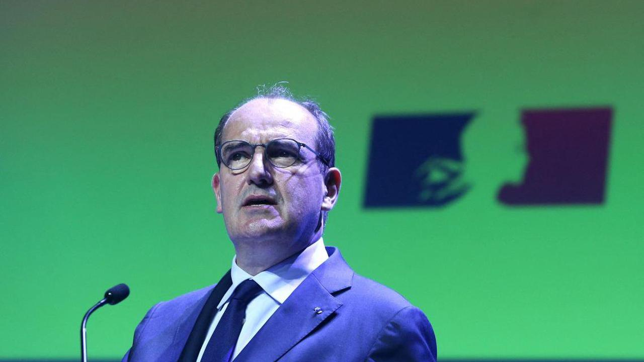 Hausse du budget du ministère de l'Intérieur de plus de 900 millions d'euros en 2022