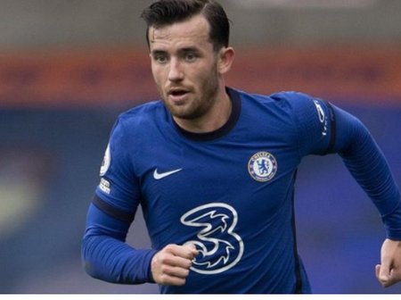 Ben Chilwell Sets Chelsea Record After Just Three Premier League Games