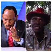 Ezekiel Mutua Applauded By Netizens After Doing This Kind Act To