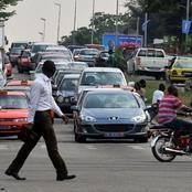 Côte d'Ivoire: quels horizons pour la jeunesse ivoirienne ?