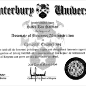 How to Get Certificate From a University, Polytechnic or College in Nigeria