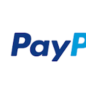 Netizens Open up on How PayPal Has Frustrated Them
