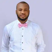 Lawyer who Clashed with Davido, Pastor Sam and others, over #EndSars exposed as Fake