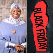 What kind of disgrace is this, Muslims that are being killed don't matter? Aisha Yesufu Blows Hot