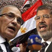 بالفيديو| شهادة للتاريخ عن أول انتخابات رئاسية مصرية بعد 2011 والدور الأمريكي في تغيير النتيجة