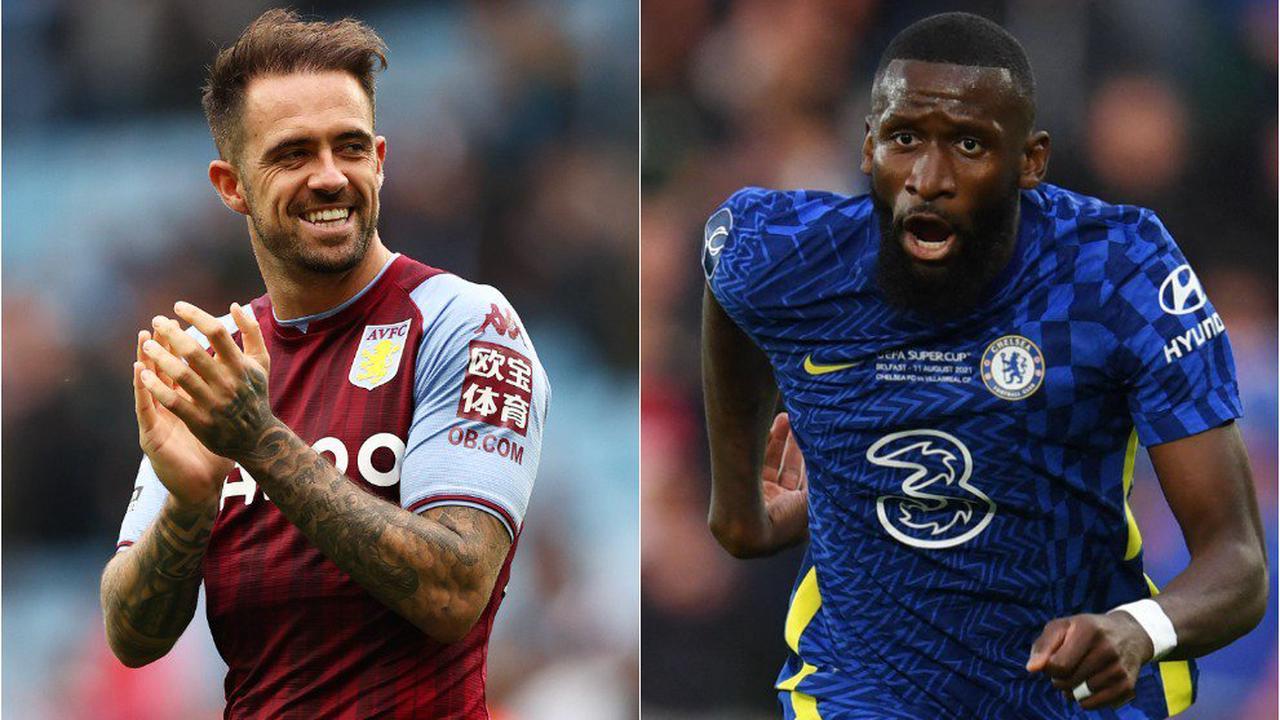 Football Tips: Our smart 22/1 Bet Builder for Chelsea v Aston Villa